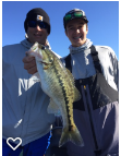 Mark and Jake Wohlers