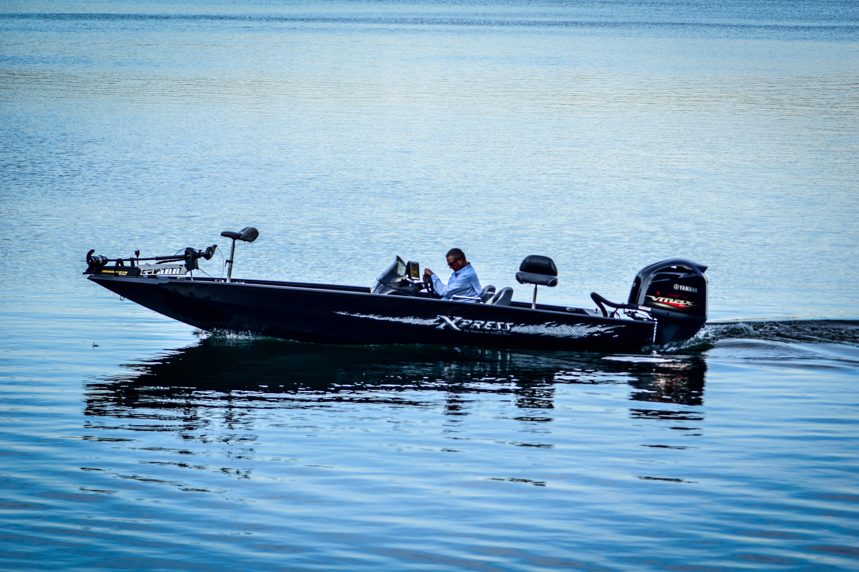 Jimbos Boat 4
