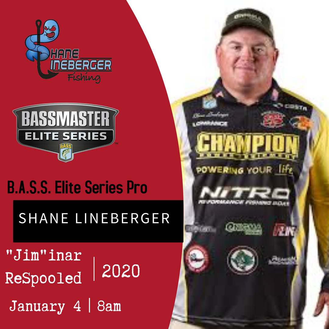Copy of Shane pic for website