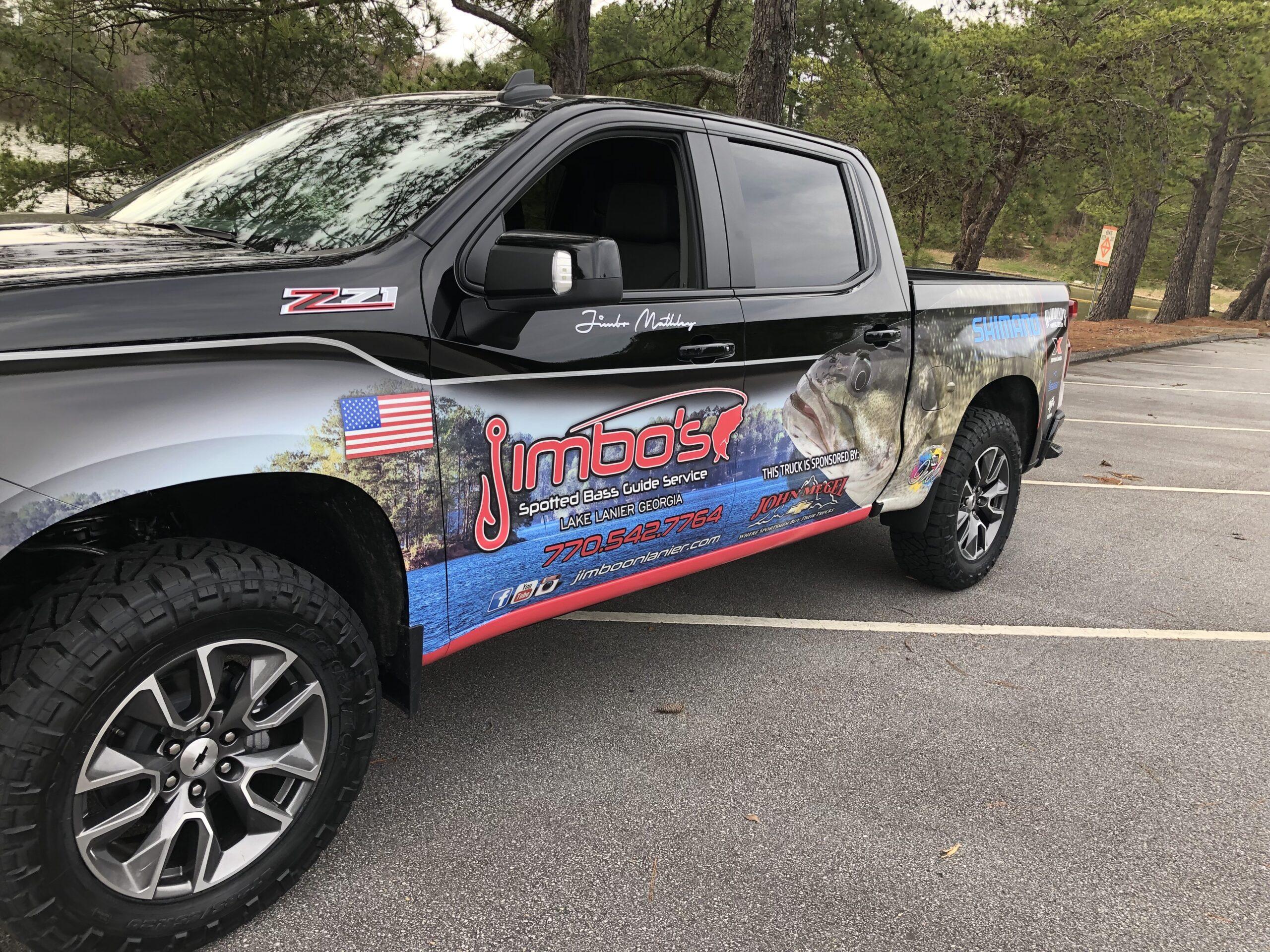 jimbos truck 3