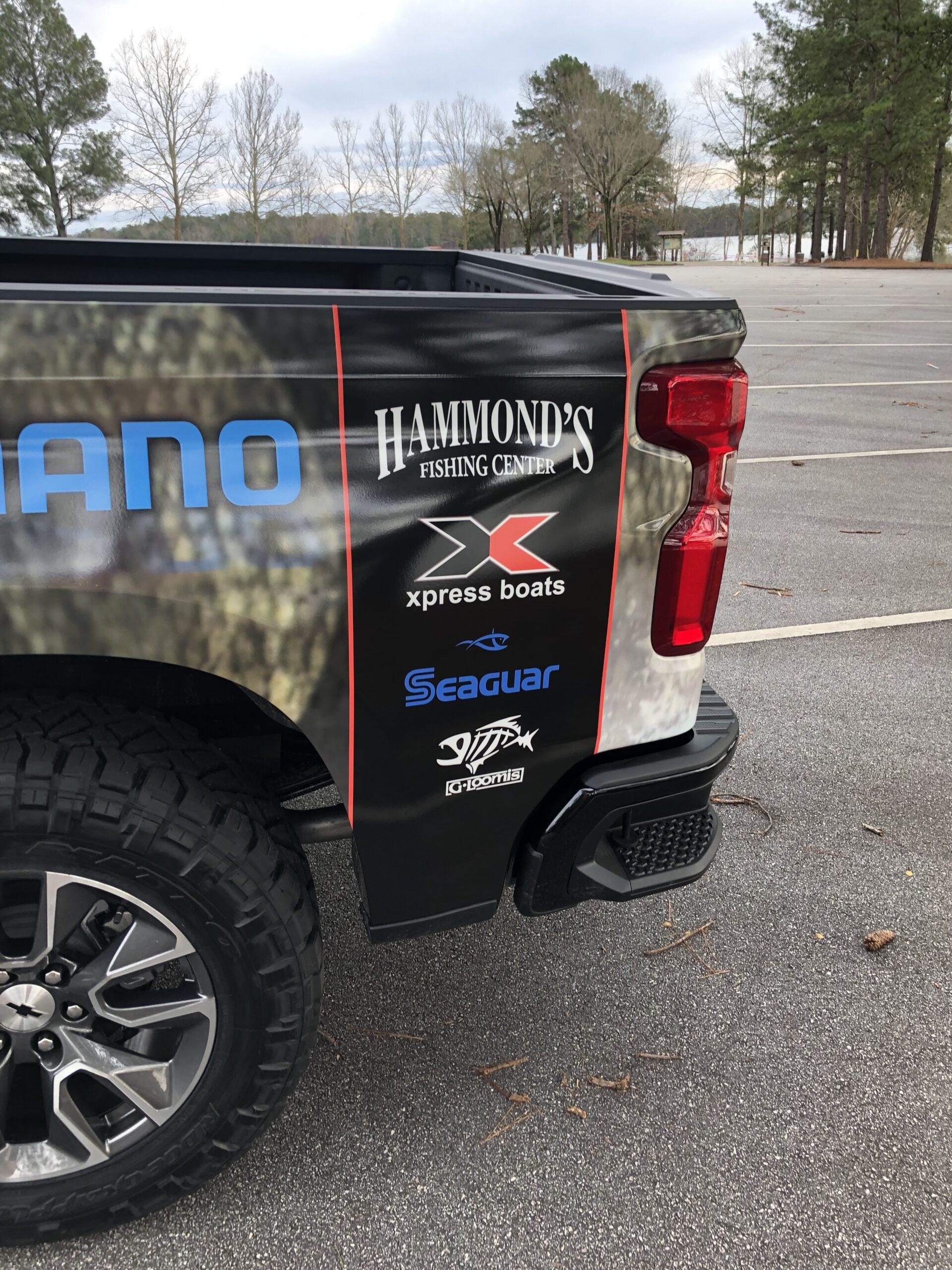 jimbos truck 4